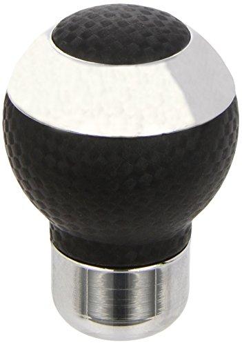 sumex-8000270-pomo-cambio-alu-piel-fiber-cuir-evo-esferico