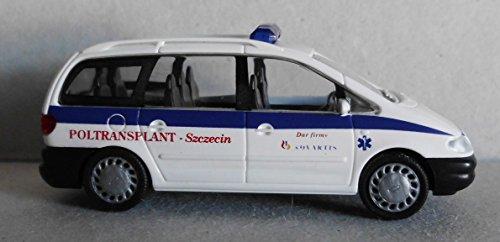ford-galaxy-novartis-poltransplant-szczecin-modellauto-in-187-h0-rietze-51092