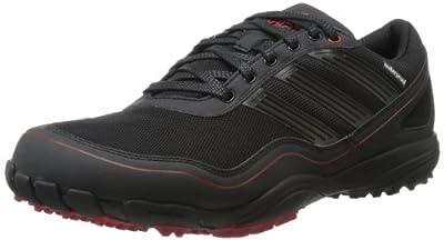 adidas Men's Puremotion Golf Shoe by adidas