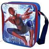 Amazing Spiderman 2 Lunch Bag