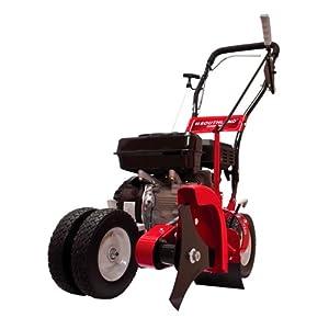 yardman 6.5 hp self propelled lawn mower manual
