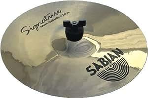 Sabian Max Splash Set