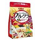 カルビー フルグラ 800g×6袋入×(2ケース)