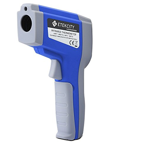 etekcity-lasergrip-1022-non-contact-digital-laser-infrared-thermometer-with-adjustable-ems-max-displ