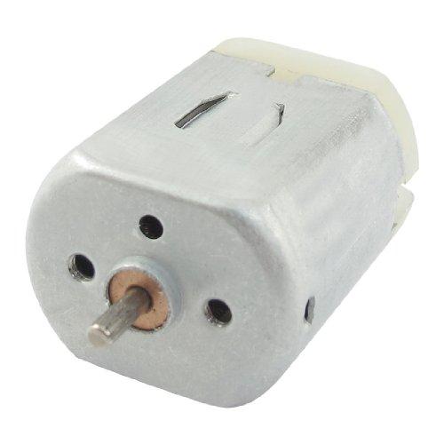 Appliance Repair Dc front-596249