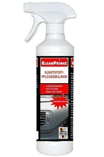 500-ml-05-litre-emulsion-de-soins-en-plastique-pour-le-soins-du-poste-de-pilotage-amenagement-interi