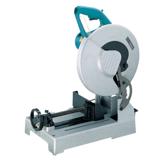 Best Price Makita LC1230 12-Inch Metal Cutting Saw