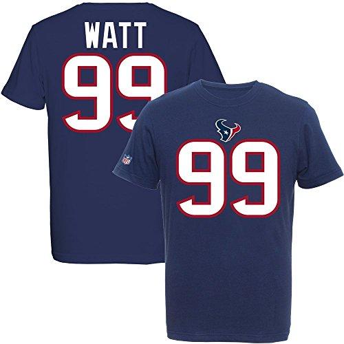 majestic-nfl-fan-shirt-houston-texans-99-j-j-watt-l