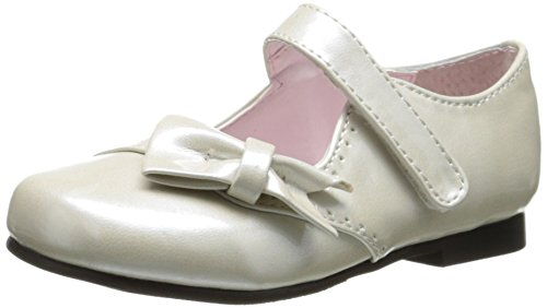 Toddler Ivory Shoes