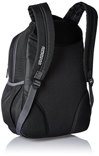 American-Tourister-Comet-Black-Casual-Backpack-Comet-038901836135312
