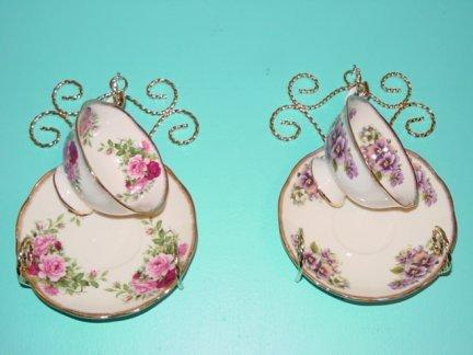 Lemon Ginger Tea Benefits