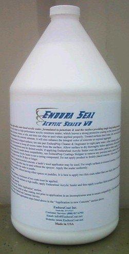 enduraseal-acrylic-wet-look-semi-gloss-sealer-wb-1-gallon