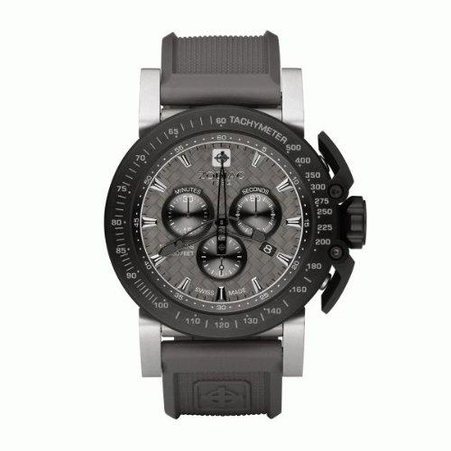 zodiac-zo8522-orologio-da-polso-da-uomo-cinturino-in-poliuretano-colore-grigio