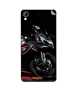 instyler MOBILE STICKER FOR GIONEE ELIFE S5.1 GN9005