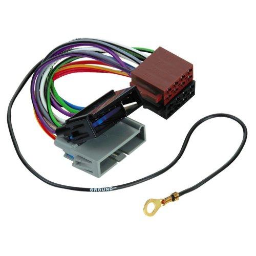 hama-car-adaptador-iso-chrysler-iso