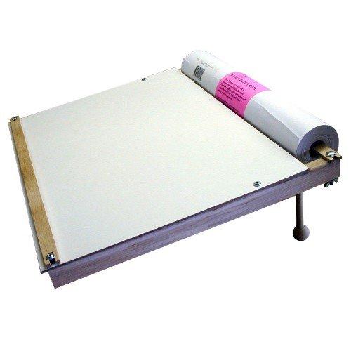 Beka 08250 Adjustable Drawing Desk