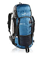 Black Crevice Mochila Wyoming 35L (Azul)
