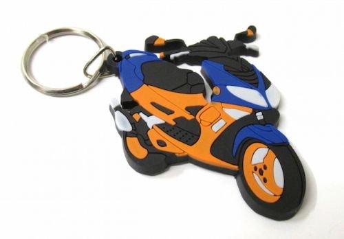 schlusselanhanger-anhanger-peugeot-speedfight-2-roller-scooter-geschenk