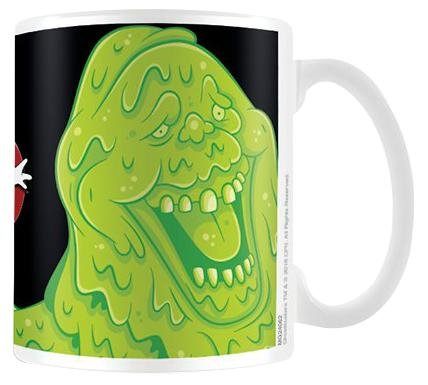 Ghostbusters Slimer Tazza Standard