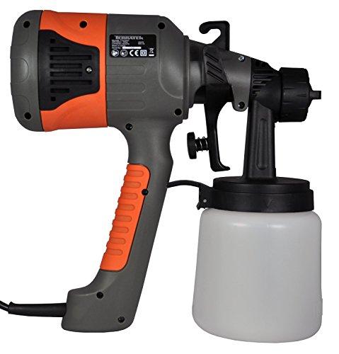 terratek-650w-hand-held-paint-sprayer-spray-gun-system-ideal-for-gloss-satin-varnish-fence-paint-mor