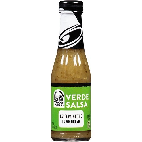 taco-bell-verde-salsa-75-oz-pack-of-3-by-taco-bell