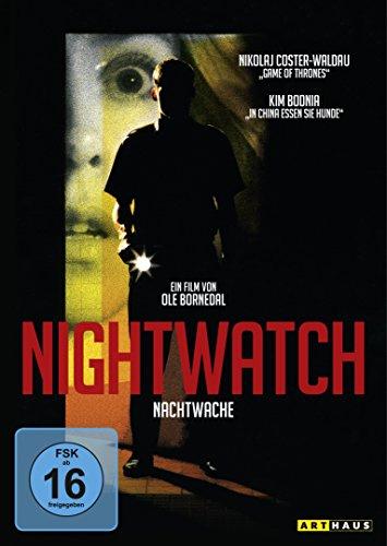 Nightwatch - Nachtwache (Das Original)