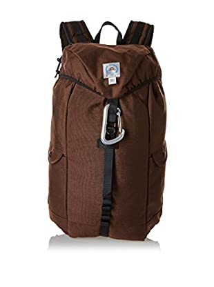 Epperson Mountaineering Mochila (Marrón)
