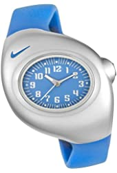 Nike Midsize WR0033-411 Triax Junior Analog Watch