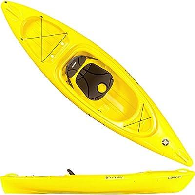 93336323-P Perception Impulse 10.0 Kayak