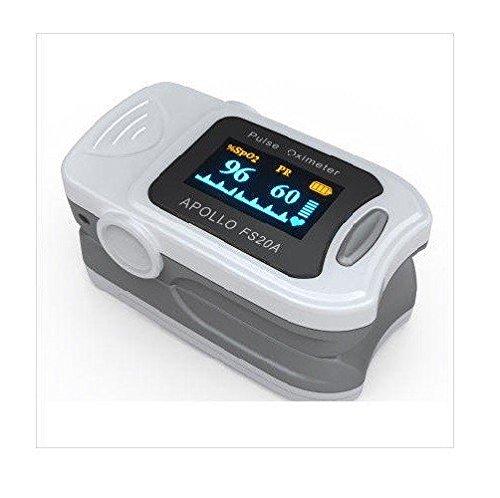 home-care-wholesale-pulse-pulsossimetro-con-schermo-oled-a-colori-portatile-spo2-e-frequenza-cardiac