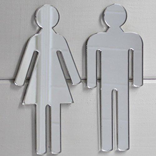 male-female-people-toilet-wc-door-signs-in-acrylic-mirror-9cm-x-4cm