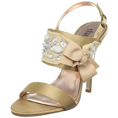 وصيف 2013كولكشن شنط و أحذيهشوز رائعاحلى الشوزاتشوزات جنانفلات شوز لكيسبورت