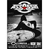 Olympia 2009par Assassin