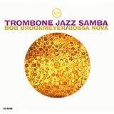 Jazzplus: Trombone Jazz Samba / Samba Para Dos