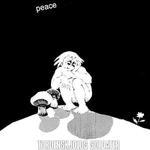 アマゾン : Tordenskjolds Soldater : Tordenskjolds Soldater - Amazon.co.jp ミュージック
