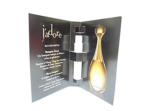 Christian-Dior-Jadore-Eau-de-Parfum-Spray-for-Women-Vial-Mini003-Ounce
