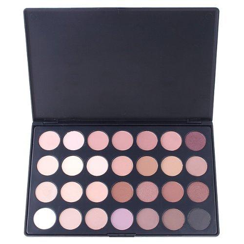 gearmaxr-concealer-correttore-ombretti-palette-makeup-trucco-professionale-kit-viso-cosmetici-per-tr