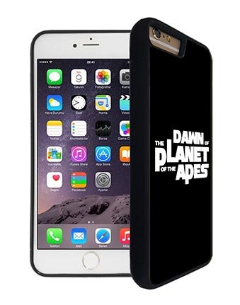 colorful-dawn-of-the-planet-of-the-apes-case-cover-for-iphone-7-plus-hard-back-coque-for-iphone-7-pl