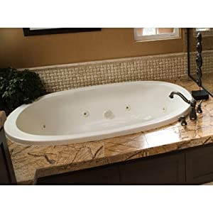 kitchen bath fixtures bathroom fixtures bathtubs freestanding bathtubs