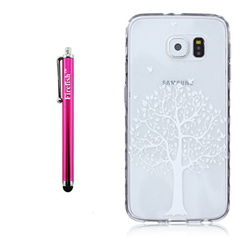 s6-case-firefish-durable-soft-tpu-back-case-soft-flex-drop-protection-scratch-resistant-cover-skin-p