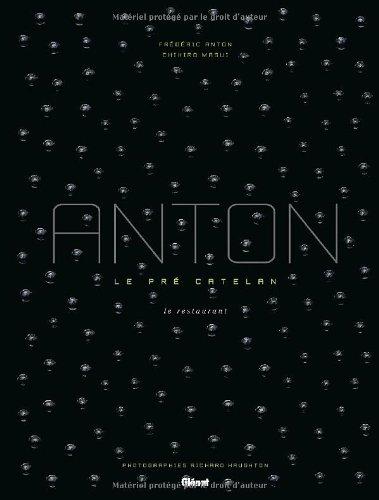 ANTON-le-Pr-Catelan