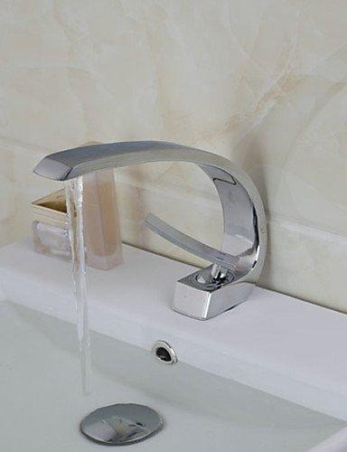 septvl-uso-generale-brasone-moderno-di-gestire-un-foro-caldo-freddo-acqua-argento-il-lavandino-del-b