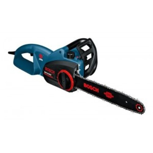 Bosch-GKE-35-BCE-Professional-Chain-Saw