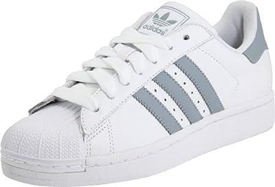 adidas Originals Men's Superstar 2 Fashion Sneaker