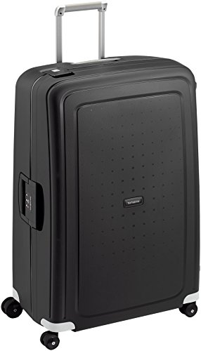 samsonite-valise-scure-spinner-81-30-81-cm-138-l-noir