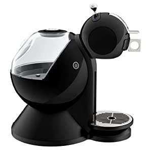 Best Coffee Makers-Bosch TAS4011GB Tassimo Coffee Maker, Silver:Best Coffee Makers