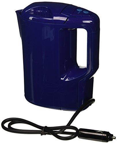 all-ride-ar03807-water-kettle-aqua-soft-24-v