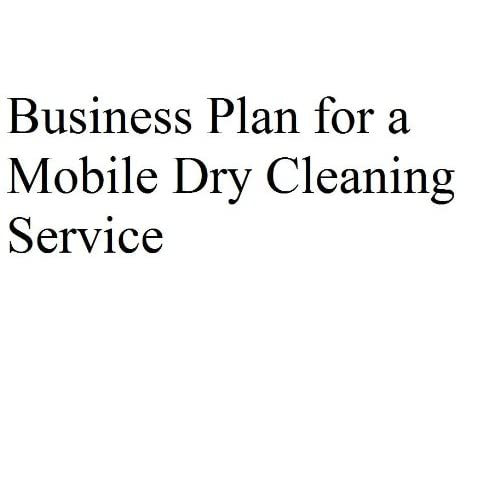Business Plan for a Pressure Washer Service (Professional Fill-in-the ...