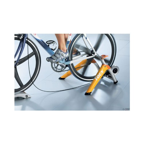 Tacx Satori Cycle Trainer - T1850