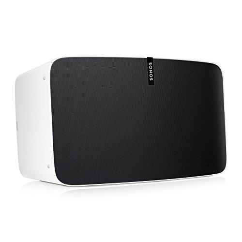 sonos-play5-ultimate-wireless-smart-speaker-for-streaming-music-white